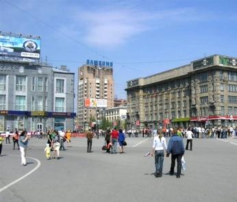 Матрасы в Новосибирске