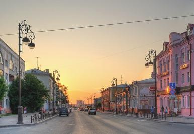 Матрасы в Тюмени